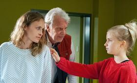 Wenn's um Liebe geht mit Inez Bjørg David, Peter Sattmann und Emilia Pieske - Bild 3