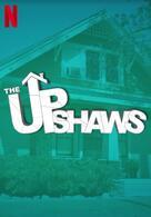 The Upshaws