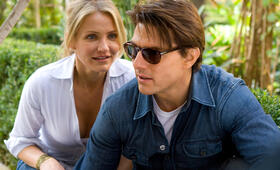 Knight and Day mit Cameron Diaz - Bild 7