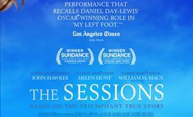 The Sessions - Wenn Worte berühren - Bild 3