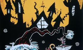 Nightmare Before Christmas - Bild 13