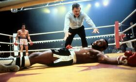 Rocky III - Das Auge des Tigers mit Sylvester Stallone und Mr. T - Bild 23