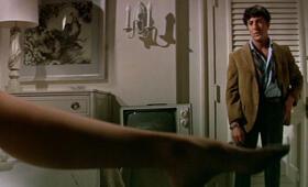 Die Reifeprüfung mit Dustin Hoffman - Bild 18