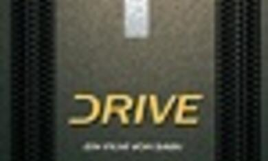 Drive - A Hell of a Drive - Bild 2