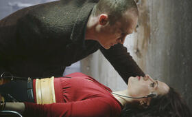 Once Upon a Time - Es war einmal ... - Staffel 2 - Bild 16