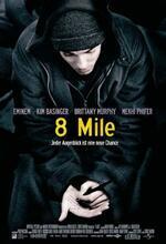 8 Mile Stream