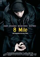 8 Mile Besetzung