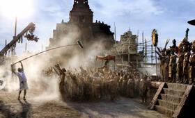 Apocalypto mit Mel Gibson - Bild 178