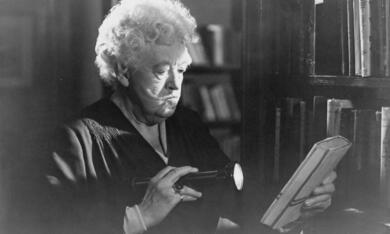 Mörder ahoi! mit Margaret Rutherford - Bild 3