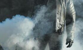 Terminator 3 - Rebellion der Maschinen mit Arnold Schwarzenegger - Bild 179