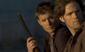 Supernatural mit Jensen Ackles und Jared Durand - Bild 145