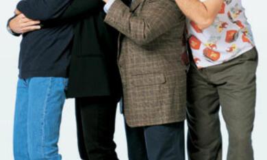Seinfeld - Bild 6