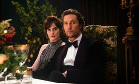 The Gentlemen mit Matthew McConaughey und Michelle Dockery - Bild 11
