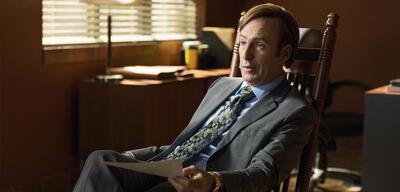 Better Call Saul - Staffel 3, Episode 2: Witness
