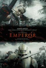 Emperor - Poster