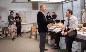 The Accountant mit Ben Affleck und Gavin O'Connor - Bild 43