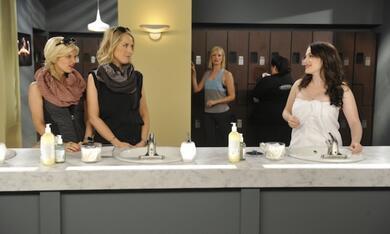 2 Broke Girls Staffel 5 - Bild 7