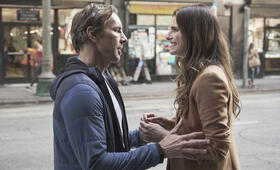 Bless This Mess, Bless This Mess - Staffel 1 mit Lake Bell und Dax Shepard - Bild 3