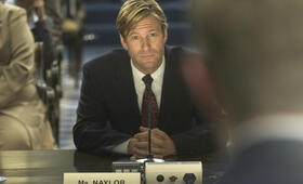 Thank You for Smoking mit Aaron Eckhart - Bild 5