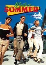Heißer Sommer Poster