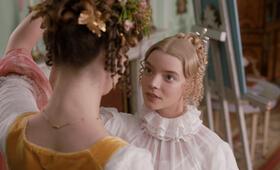 Emma mit Anya Taylor-Joy - Bild 22