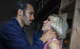 What Happened to Monday? mit Noomi Rapace und Marwan Kenzari - Bild 12