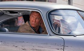 James Bond 007 - Keine Zeit zu sterben mit Daniel Craig - Bild 4