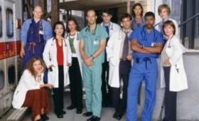 Emergency Room - Die Notaufnahme - Bild 103