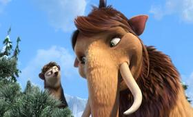 Ice Age 4 - Voll verschoben - Bild 6