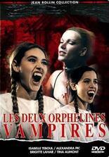 Jean Rollin's Vampire