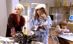 Absolutely Fabulous - Bild 2
