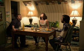 10 Cloverfield Lane mit John Goodman, Mary Elizabeth Winstead und John Gallagher Jr. - Bild 40