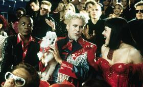 Zoolander mit Will Ferrell und Nathan Lee Graham - Bild 80