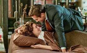 Love and Other Drugs - Nebenwirkung inklusive mit Jake Gyllenhaal und Anne Hathaway - Bild 85