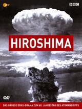 Hiroshima - Poster