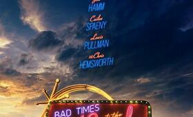 Bad Times at the El Royale - Bild 14