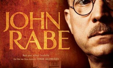 John Rabe - Bild 11