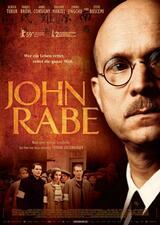 John Rabe - Poster