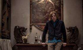 Batman v Superman: Dawn of Justice mit Jesse Eisenberg - Bild 46