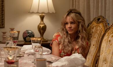 Promising Young Woman mit Carey Mulligan - Bild 4