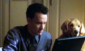 e-m@il für Dich mit Tom Hanks - Bild 45