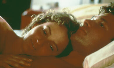 Dirty Dancing mit Patrick Swayze und Jennifer Grey - Bild 11