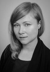 Gudrun Gruber