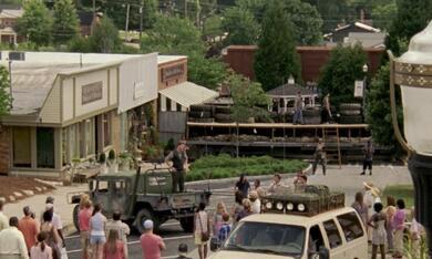 The Walking Dead - Staffel 3 - Bild 6