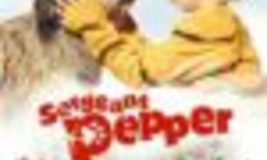 Sergeant Pepper - Bild 1