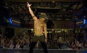 Magic Mike mit Matthew McConaughey - Bild 61