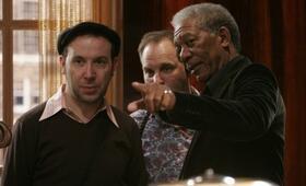 Lucky#Slevin mit Morgan Freeman - Bild 8