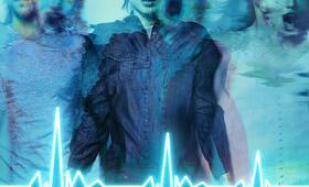 Flatliners mit Ellen Page, Nina Dobrev und Diego Luna - Bild 21