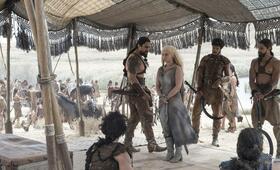 Game of Thrones - Staffel 6 mit Emilia Clarke und Joseph Naufahu - Bild 117