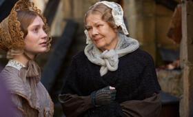 Jane Eyre - Bild 16